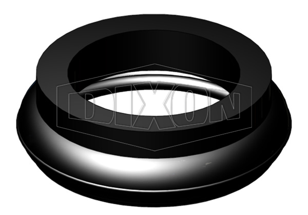 Minsup A Type Bellows Composite Seal