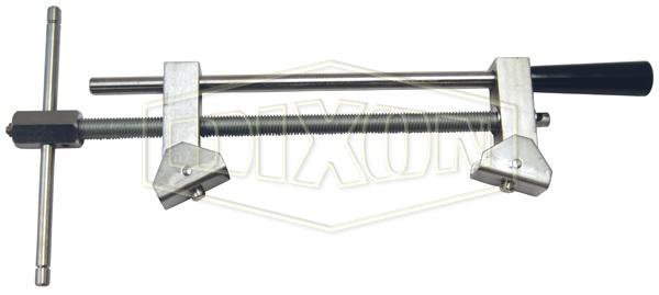 Straub Open-Flex 1L Coupling Assembly Tool