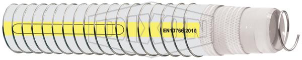 A9660LG Composite Cryogenic LPG Hose