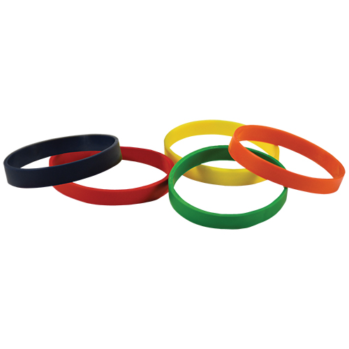 HT-Series Correct Connect® Color Band