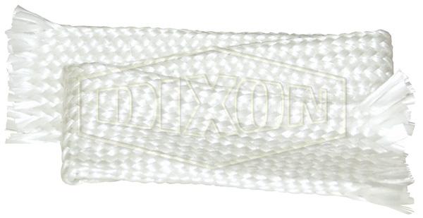 Fiberglass Sleeving