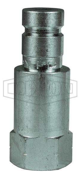 PD-Series Diagnostic Female Plug