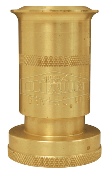 Domestic Rack Nozzle
