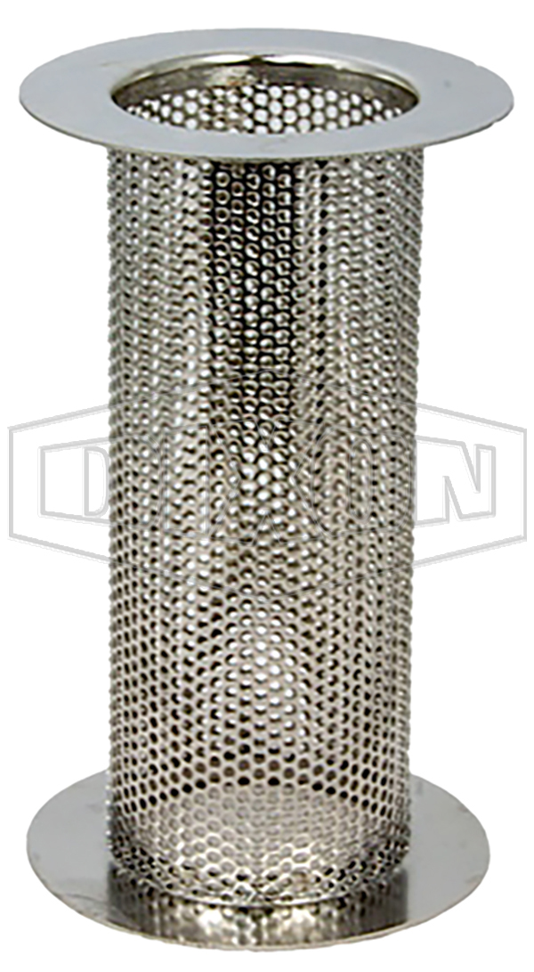 316 Stainless Steel Basket