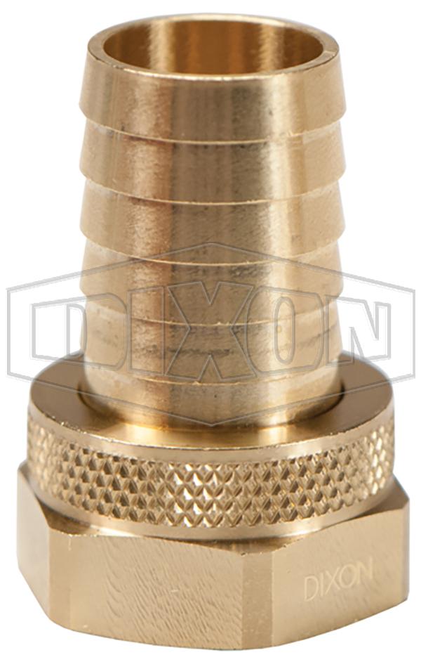brass lead free 591 series