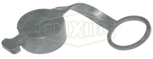 Dixon® Dry Gas Dust Cap