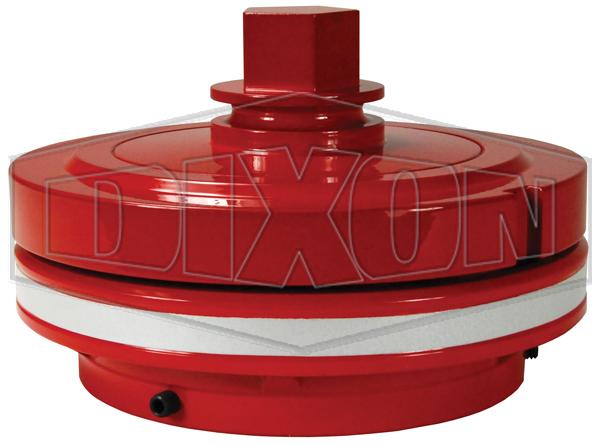 Dixon Storz Hydrant Conversion Adapter